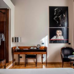 Relais Rione Ponte | Roma | 3 reasons to stay with us - 2