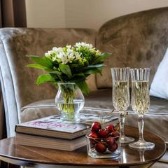 Relais Rione Ponte | Roma | 3 reasons to stay with us - 3